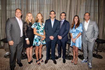 Miami brokers panel Feb2020 1