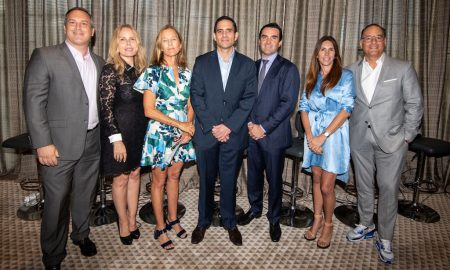 Miami brokers panel Feb2020 1