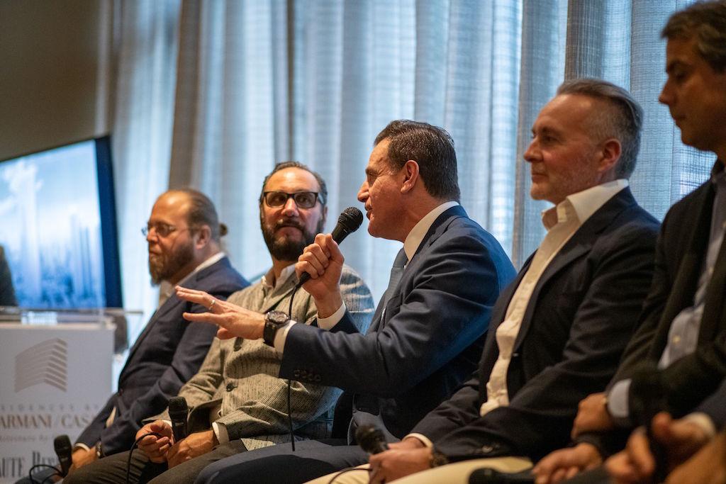 summit developer panel 2020 4