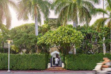 Casa Tua Miami