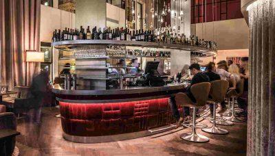 Virgin Hotels Chicago
