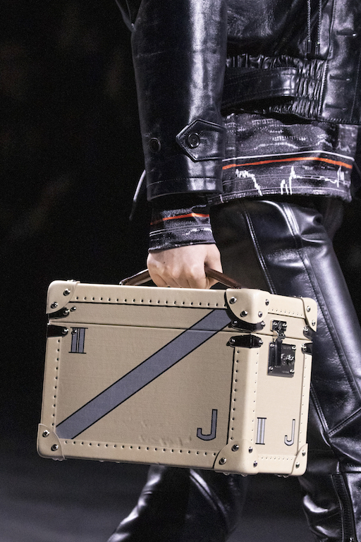 Louis Vuitton FW2020