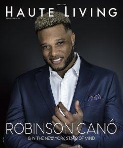 CVR1_ROBINSON CANO_NY