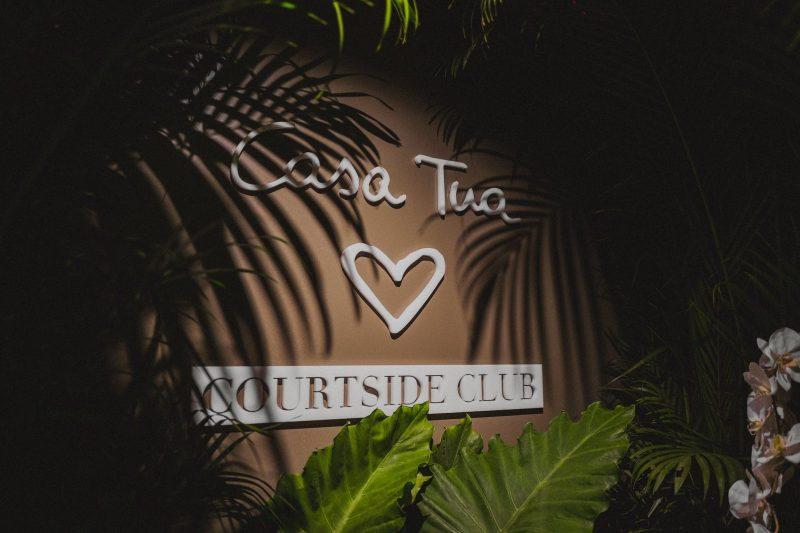 Casa Tua Courtside Club (1)