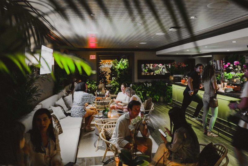 Casa Tua Courtside Club (2)