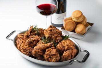 The_Surf_Club_Restaurant_Buttermilk_Fried_Chicken_1_(c)_David_Escalante