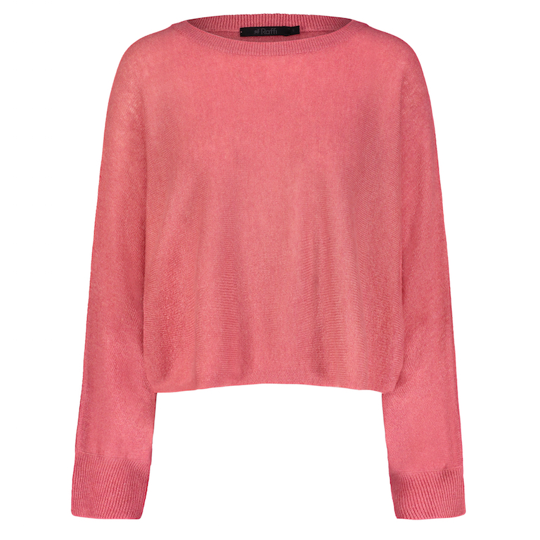raffi online the camille sweater