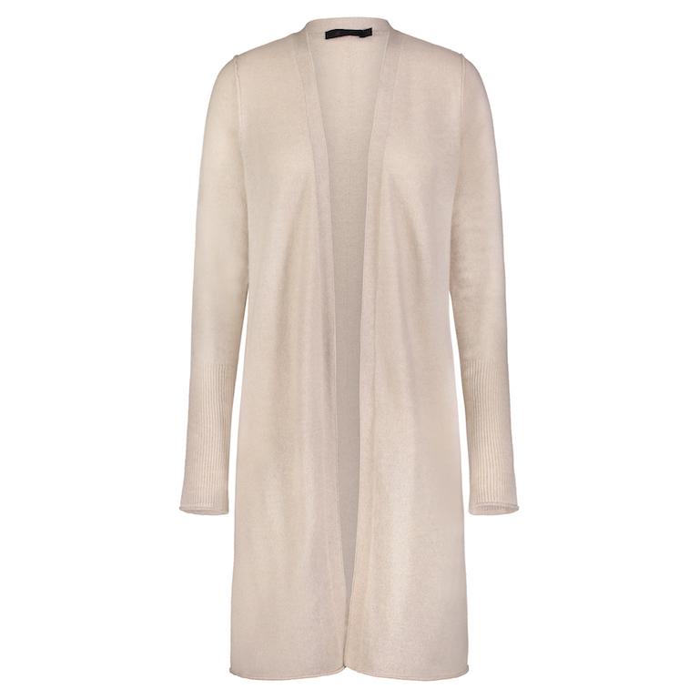 raffi online the MEGHAN sweater