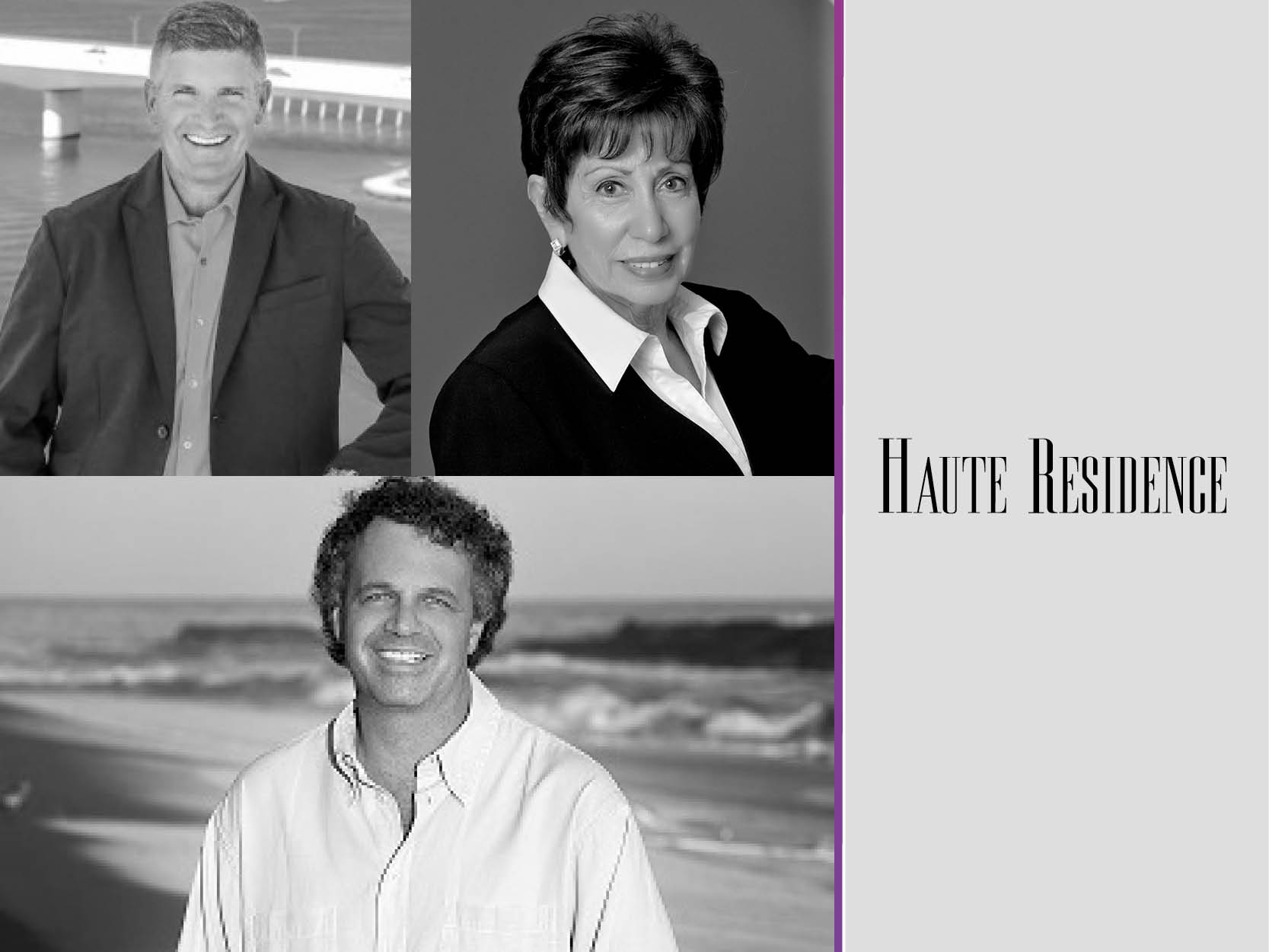 Jeff Chertow, Vicki Gaily, Joel Schemmel - webinar