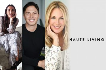 Lauren Gnazzo, Nick D'Annunzio, Sissy DeMaria webinar