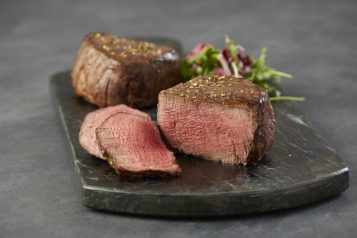 Chicago Steak Company - June 2020 1