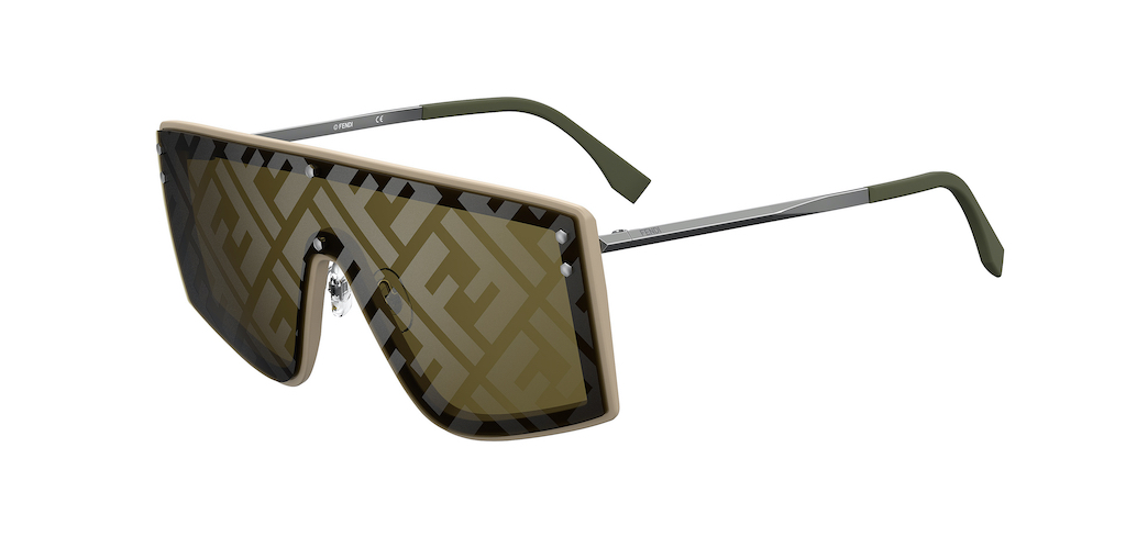 fendi men sunglasses