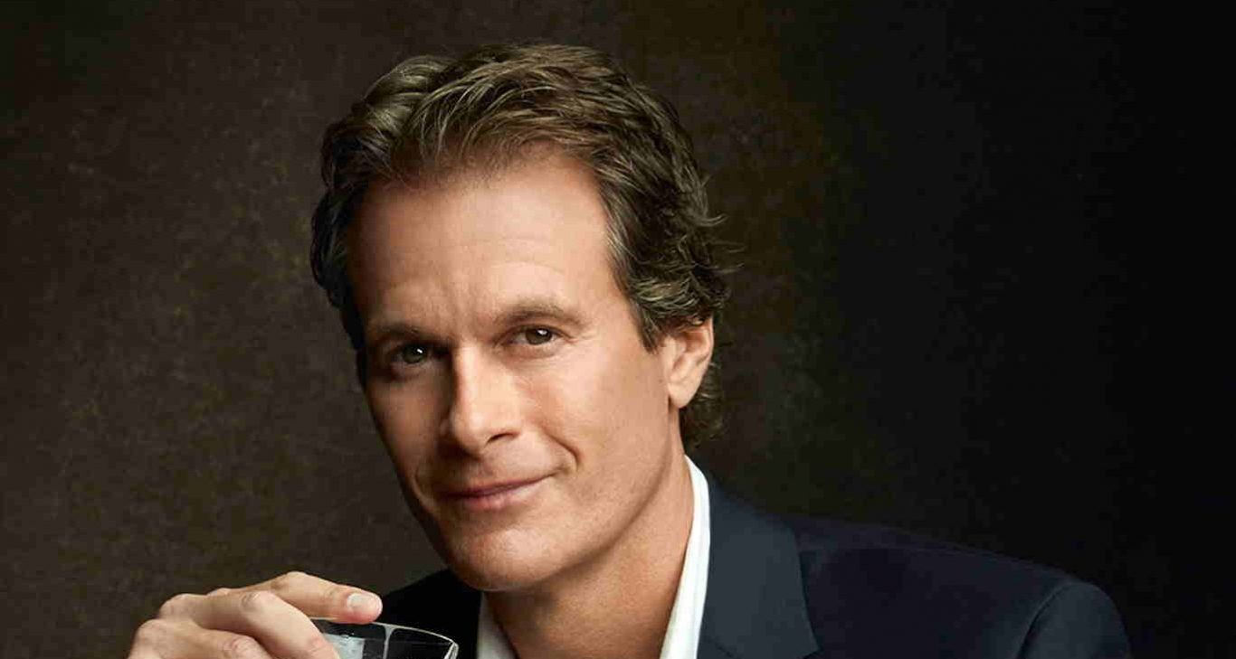 Calling The Shots: How Rande Gerber Turned Casamigos Into The Hottest Tequila In Tinseltown