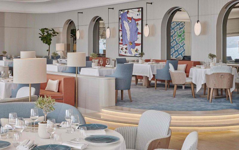 Anastassiadis_Eden-Roc Restaurant_2