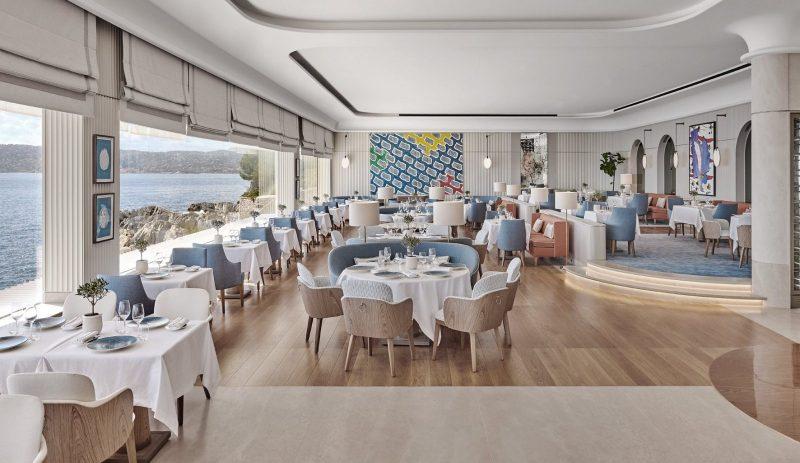 Anastassiadis_Eden-Roc Restaurant_4