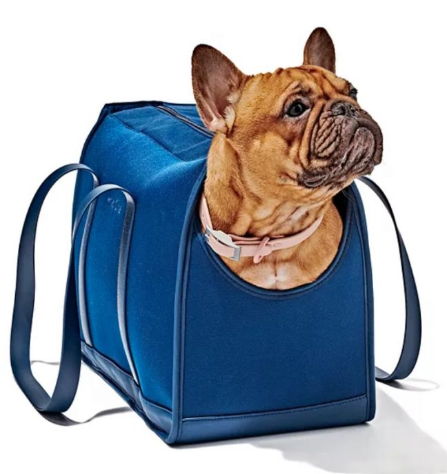 Wild One Pet Carrier