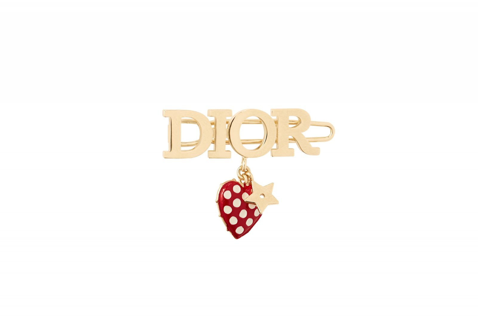 Dior Amour