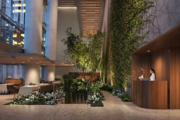 1 - Le Pavillon_One Vanderbilt_Credit_ Isay Weinfeld