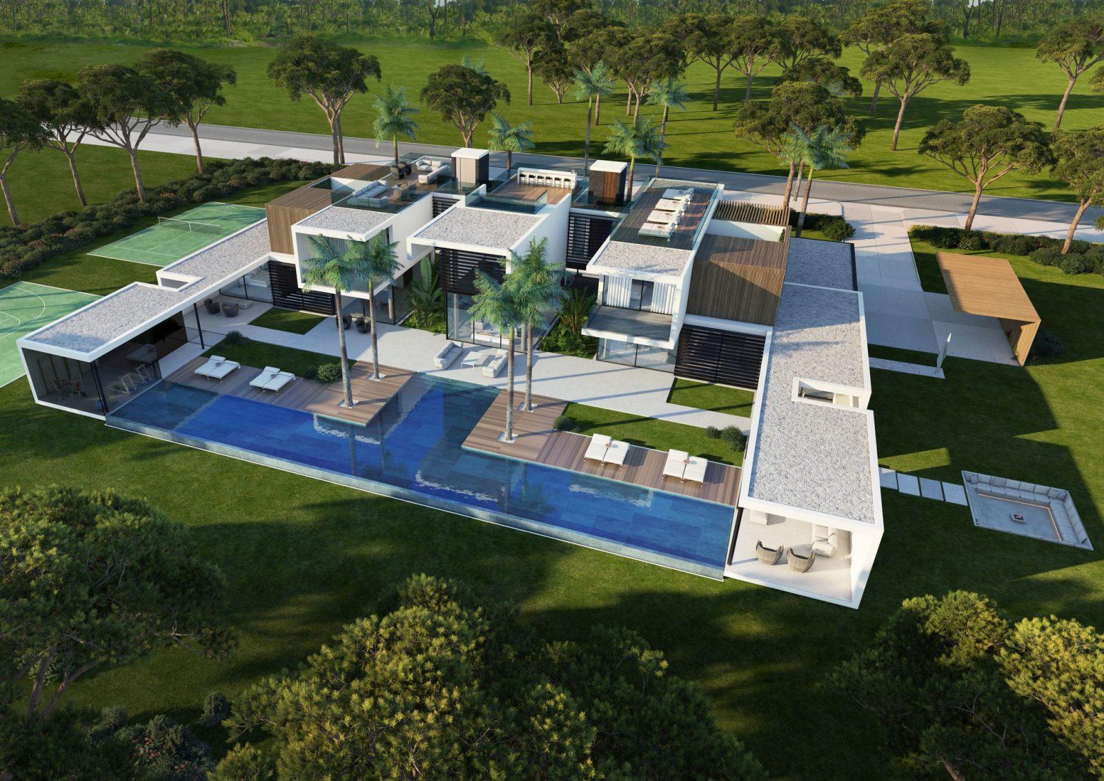 AKAI Estates - Oct 2020 1
