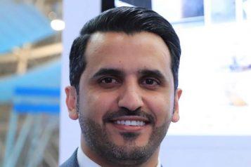Mohammed Hussain Alqahtani