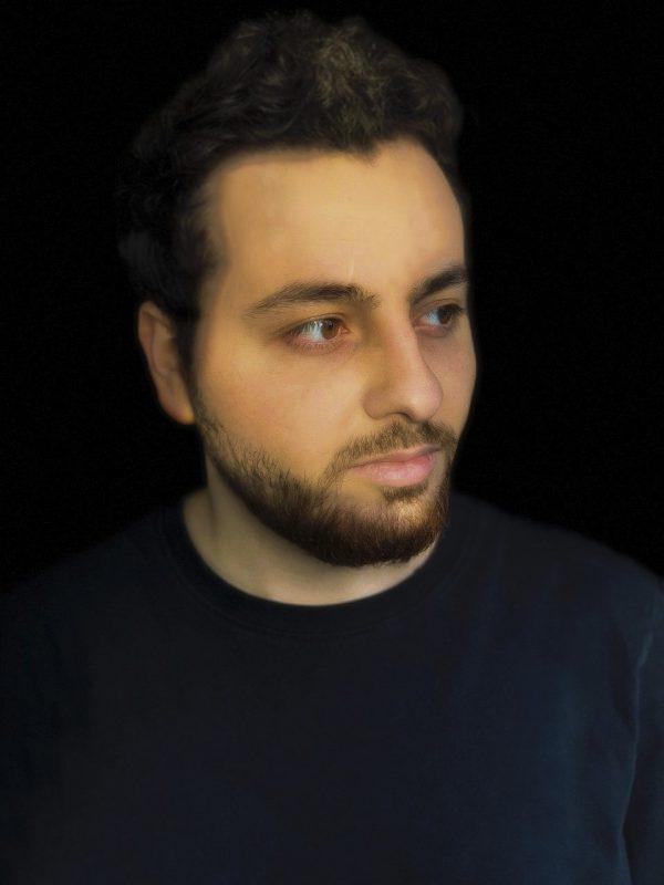Majed Veysel