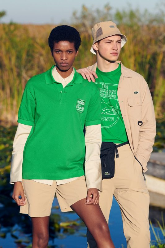 Lacoste_Foreverglades_Collection_PR_1