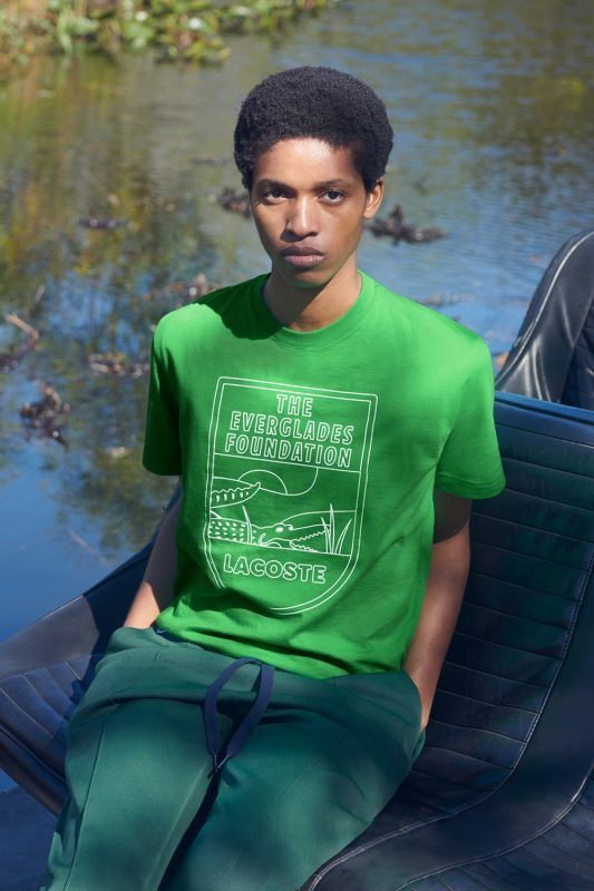 Lacoste_Foreverglades_Collection_PR_2