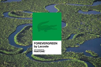 Lacoste_Foreverglades_KEY VISUAL_PR