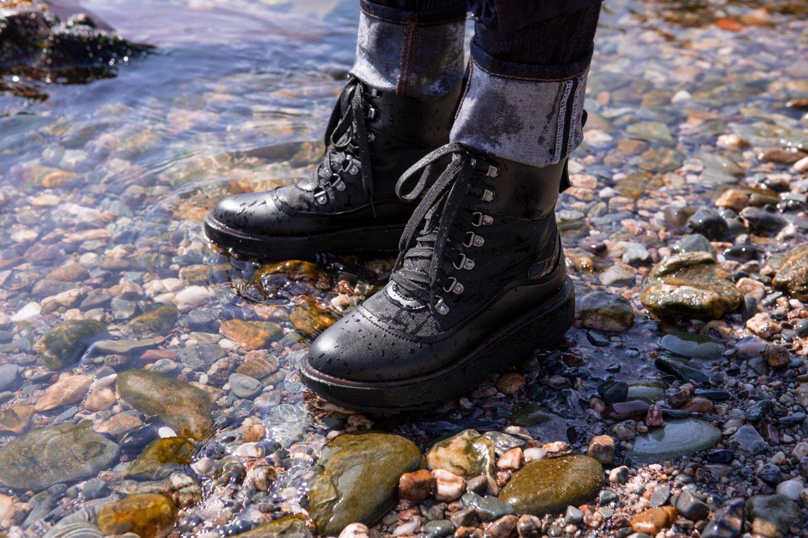 SKANDI-MIMMI-ANKLE-BOOTS-BLACK_Z31-090_MODEL_324