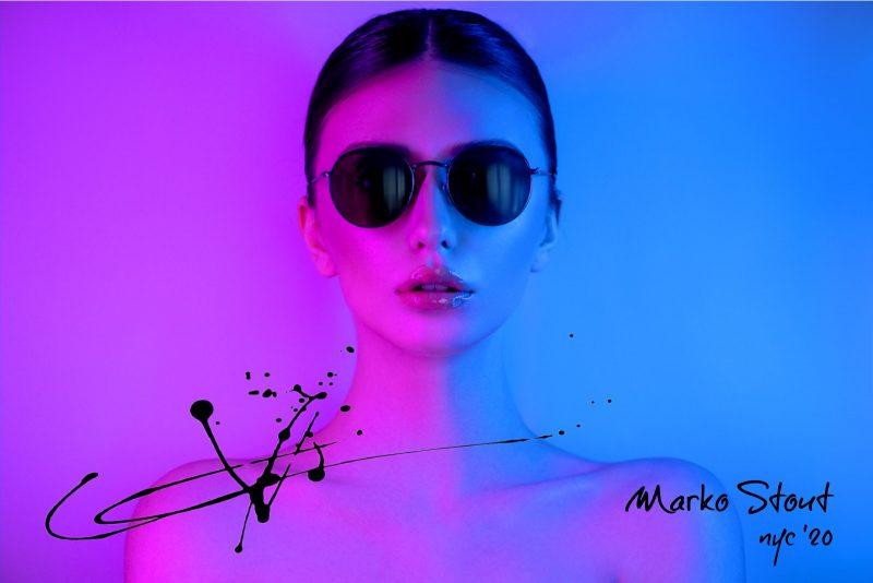 -marko-stout-haute-living-05