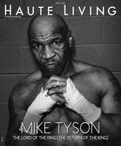 CVR1_Cover_MIKE TYSON