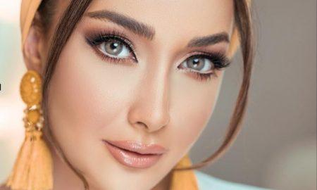 Melina Taj