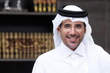 Hamad Al-Yafei