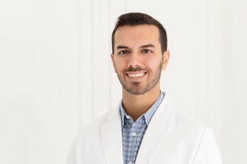Dr. Jay Smile
