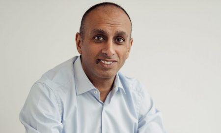 Bav Majithia