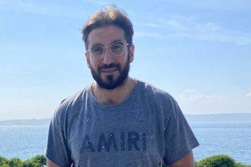 Jamal Taleb
