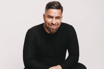 Simon Yalaza