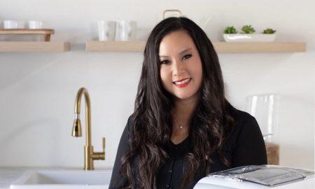 Charisse Yu
