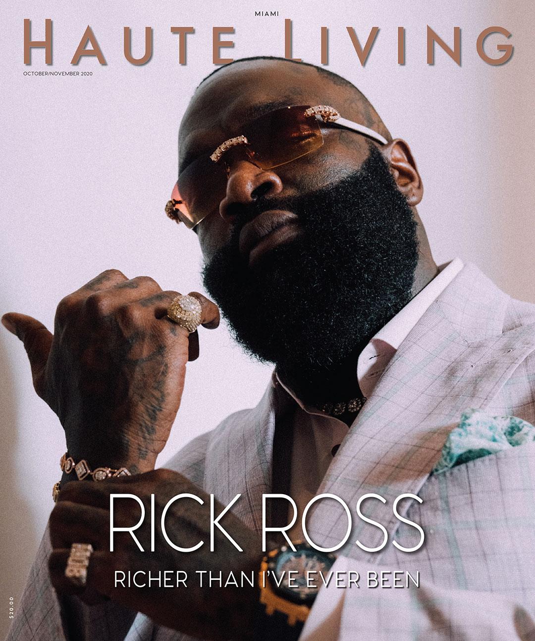 RICK-ROSS-CVR-INSTA