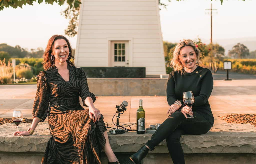 Wine Access Unfiltered Podcast
