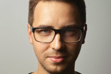 Denis Pakhaliuk