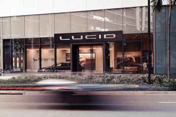 Lucid Miami Studio