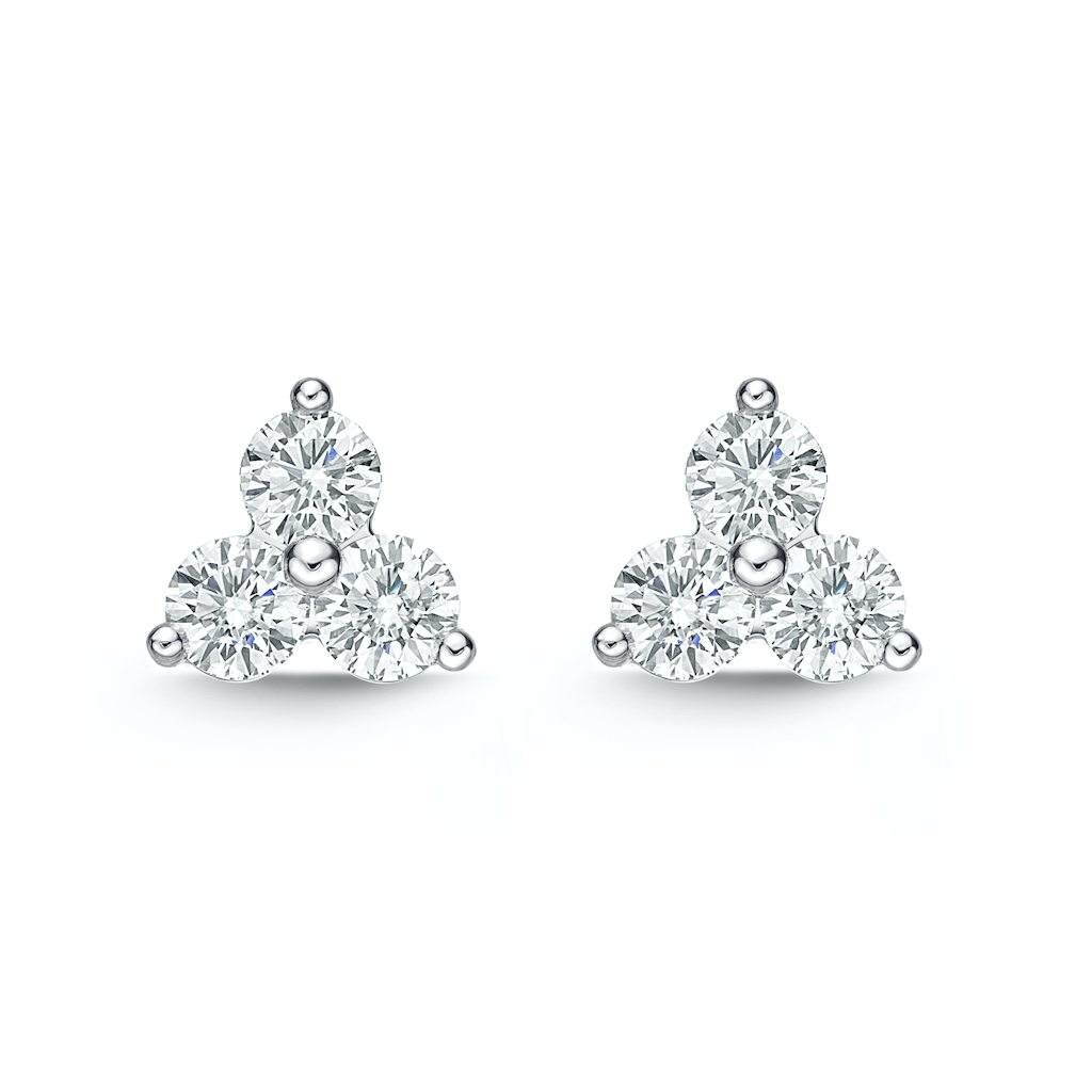 mayors earrings
