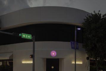 COTE Miami Exterior_Naho Kubota