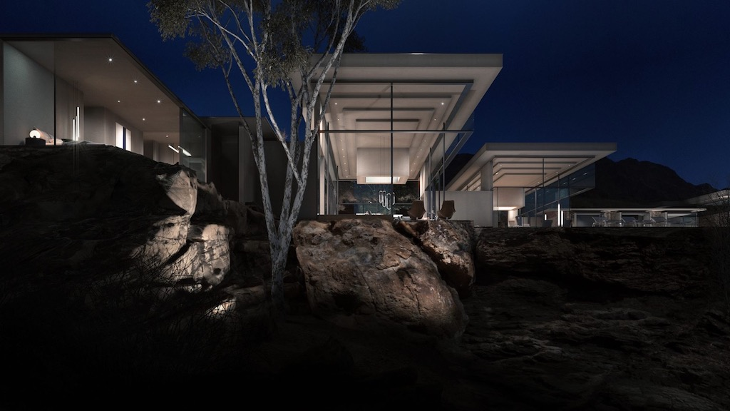 Yodezeen Design Studios