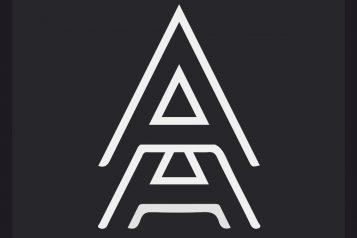 1. Ascend Agency