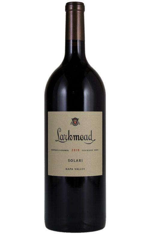 Larkmead Wines