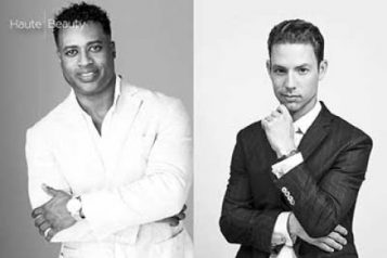 Haute BeautyMD Network Webinar with Miami based Dr. Jay Young and Dr. Jose Rodriguez-Feliz