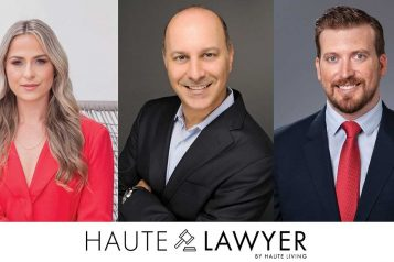 Haute Lawyer Webinar Real Estate Law and the #MovetoMiami Boom