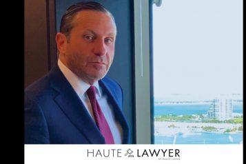 Haute Lawyer Webinar True or False Has the Pandemic Caused More Divorces